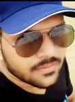 Jawwad Mirza, 26, Karachi