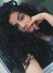 Heloísa, 23  , Salvador