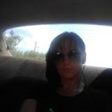 Anna, 40  , Melitopol