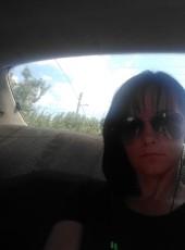 Anna, 40, Ukraine, Melitopol