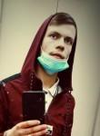 Tim, 21  , Saint Petersburg