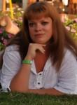Natalya, 36  , Maloyaroslavets