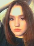 Anastasiya, 21  , Bakaly