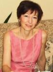 Галина, 61  , Segezha