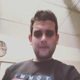 jamel, 30  , Ain Abid