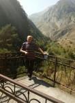 bVitaliy, 42  , Ardon