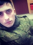 Yaromir, 26  , Lensk