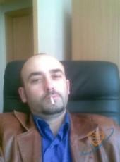 Владимир, 44, Ukraine, Kiev