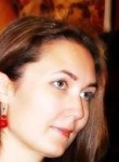 Natlie, 35  , Budva