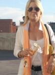 Mmar, 52 года, Toledo