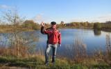 Nikolay, 60 - Just Me Photography 8
