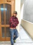 Prem Singh , 18, Bhatinda