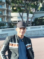 Alik, 50, Germany, Bochum