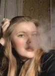 Ivanna, 28  , Pushkino