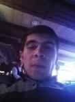 Firdavs, 24  , Nakhabino