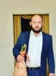 Timur, 32, Vladikavkaz