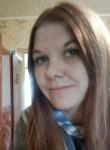 Yulya, 29  , Vitebsk