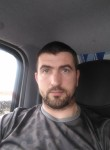 dmitriy, 33, Dinskaya