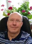 Pavel, 59  , Troitsk (MO)