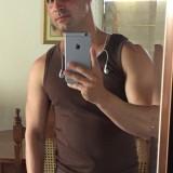 Reiniel, 28  , Manicaragua