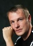 Sergey, 41, Zheleznodorozhnyy (MO)
