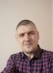 Denis, 39  , Soloneshnoye