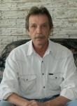 Gennadiy, 60  , Magnitogorsk