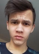 Vladlen, 18, Russia, Naberezhnyye Chelny