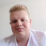 Lassen, 18  , Horsens
