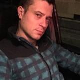 Denys, 35  , Orzinuovi