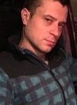 Denys, 33  , Orzinuovi