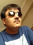 pankaj, 40  , Indore
