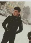 ֆֆֆֆ, 22, Dushanbe