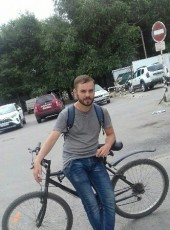 NEMO, 40, Russia, Volgograd