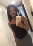 Celestina Magalhaes, 26  , Luanda