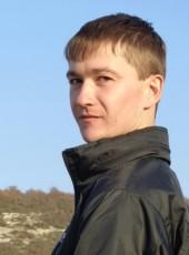 Aleksandr, 29, Russia, Sevastopol