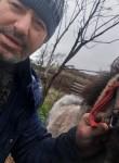 Ya, 42  , Cherkessk