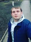 Maksim Zaikin, 37  , Bataysk