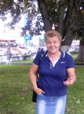 Svetlana, 52, Russia, Kaliningrad