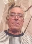 Veli, 60  , Baku