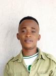 Emmanuel, 25  , Newark (State of New Jersey)