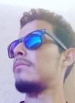 Jose P., 23  , Nogales (Sonora)