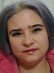 olya, 36, Kostanay