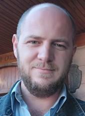Oleg, 38, Ukraine, Borispil