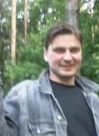 igor, 40  , Zhukovskiy