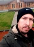 Aşkin, 42  , Ulubey (Ordu)