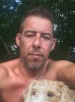 Bertrand, 49  , Epinal