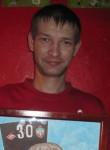 Nikolay, 32, Novosibirsk