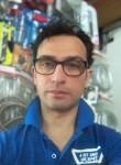 Adriano, 42, Gravina di Catania