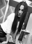 Dinara, 26, Ufa
